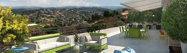 immobilier loi pinel espace conseil immobilier lille. Black Bedroom Furniture Sets. Home Design Ideas