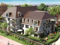 investissement immobilier  Pinel Tourcoing - RUE DU FLOCON
