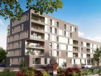 investissement immobilier  Pinel Lille - FIVES