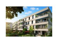 investissement immobilier  Pinel Tourcoing - hypercentre